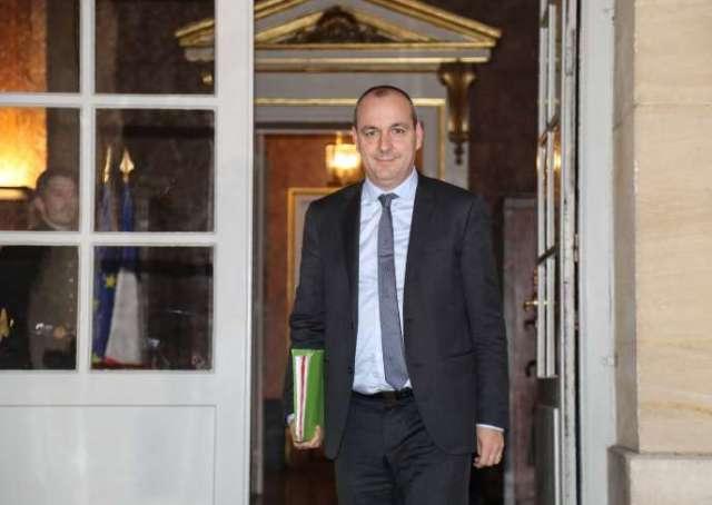 Le numéro un de la CFDT, Laurent Berger, a affirmé être « très, très loin d'un accord » avec le gouvernement sur la réforme des retraites.