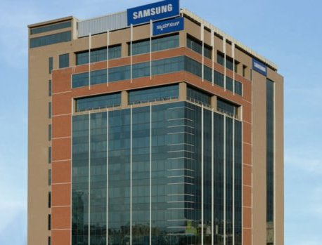 Samsung inaugurates the sixth Samsung Innovation Lab in India