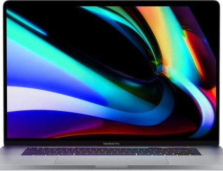 Supply Chain Reports Back Rumors of MacBook Pro and iPad Pro With Mini-LED Displays in 2020