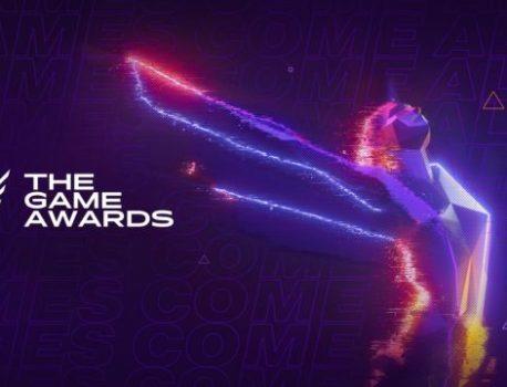 The Game Awards 2019 : Suivez la cérémonie en direct cette nuit