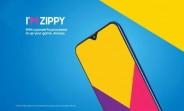 Samsung Galaxy M10 and M20 prices leak