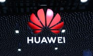 Huawei: the US is bullying us and we're working with Google to resolve the matter