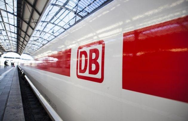 Transport ferroviaire : la Deutsche Bahn mise sur la 5G pour automatiser ses trains