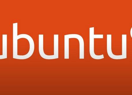 Ubuntu et les processeurs Intel Skylake, Canonical présente ses excuses, explications