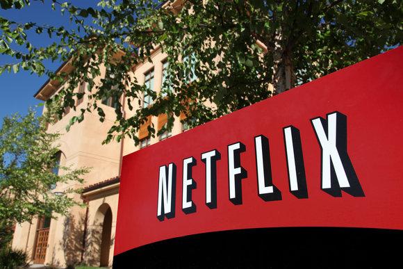 Vidéo : des millions d'américains pourraient abandonner Netflix l'an prochain