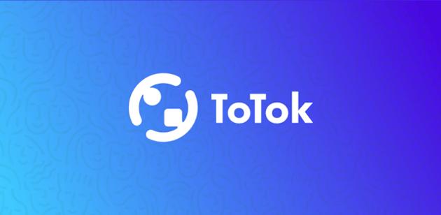 Vidéo : L'application ToTok supprimée par Apple et Google