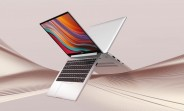 RedmiBook 13 arrives with slim bezels and 10th gen Intel processors