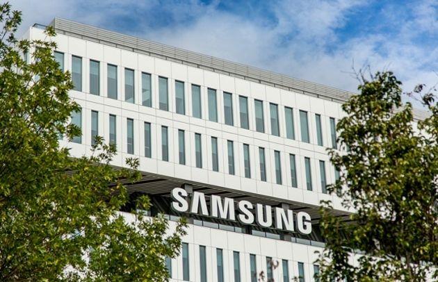 5G: Samsung s'offre TeleWorld Solutions pour s'imposer sur le marché américain