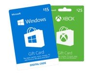 Best ways to spend that Xbox Gift Card you received this Holiday Season
