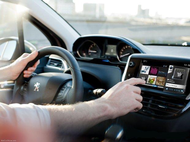 CES 2020 : Le secteur automobile préoccupé par la cybersécurité