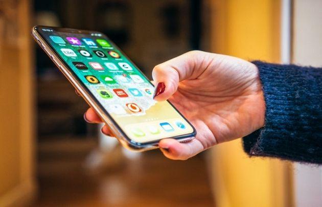 Comment utiliser moins de données sur votre iPhone ou iPad en un tour de main