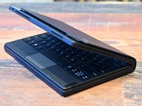 PCs are exciting again as we head into a new age of mobile computing