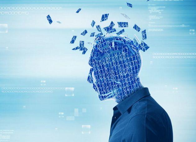 Etats-Unis et Chine, la course à l'IA?