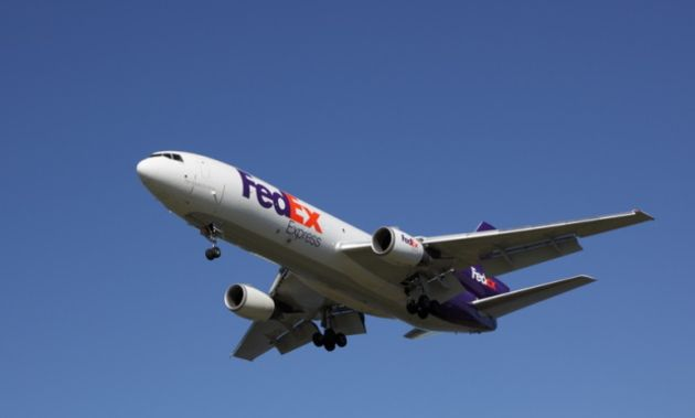 FedEx investit 20millions d'euros supplémentaires pour moderniser un hub