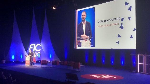 FIC 2020: «Le privé seul n'a pas la solution, le public non plus»