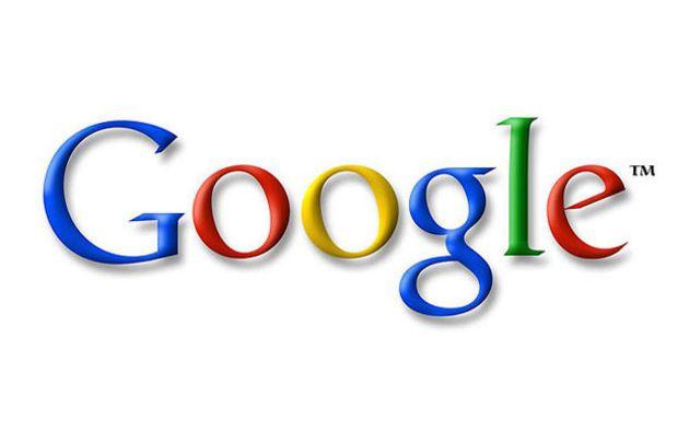 Google met fin à la version bêta de Dataset Search