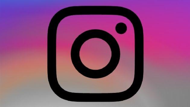 Instagram teste son service de chat sur sa version web