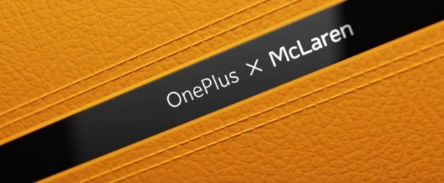 OnePlus Concept One introduced with a disappearing camera