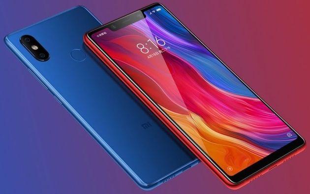 Oppo, Vivo et Xiaomi lancent un système de transfert P2P commun
