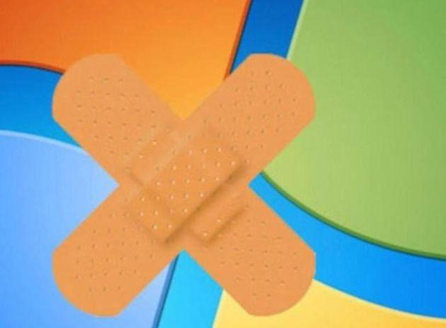 Patch tuesday : la NSA file un sacré un coup de main à Microsoft !