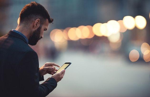 Qosi décerne la palme du meilleur opérateur mobile2019 à Orange