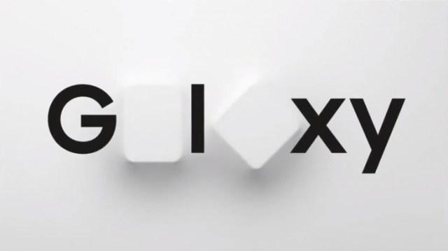 Samsung Galaxy S20 series camera specs surface, S20+ 5G passes through Geekbench