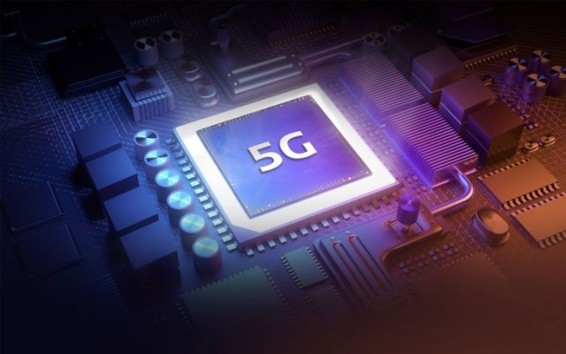 Samsung rumored to bring 5G-capable Galaxy A51