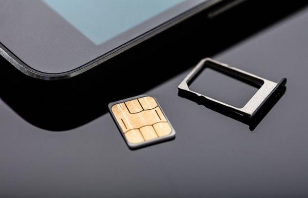 Sim swapping: la menace reste d'actualité pour les opérateurs