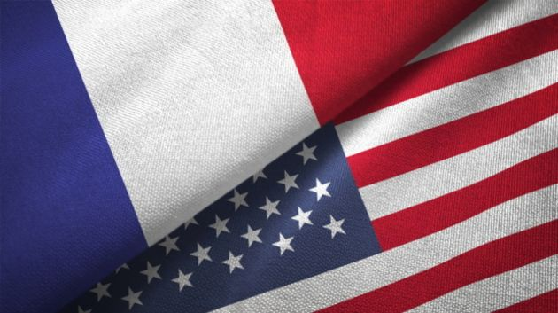 Taxe GAFA: une trêve entre la France et les Etats-Unis