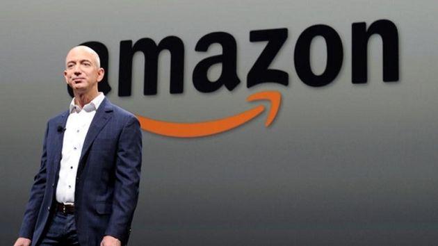 Une chronologie des événements entourant le piratage téléphonique de Bezos
