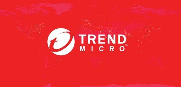 Une faille 0day de l'antivirus Trend Micro utilisée dans le piratage de Mitsubishi Electric