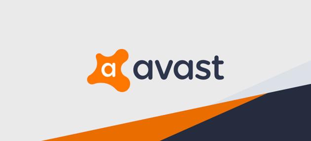 Vente de données des utilisateurs d'antivirus : Avast ferme Jumpshot