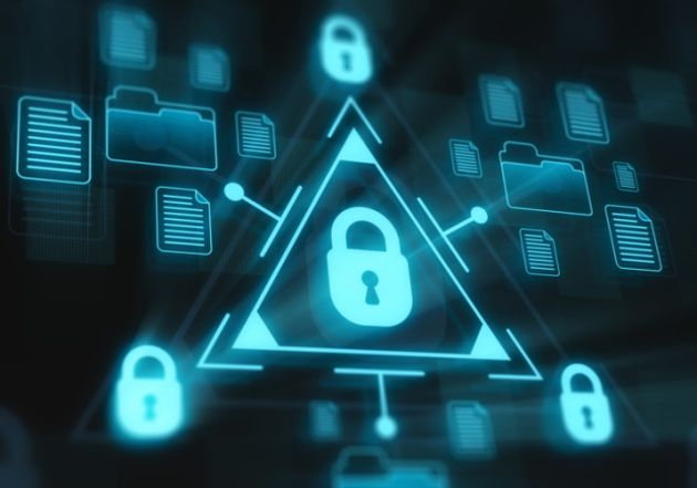 Vulnérabilité : Les pirates sondent les serveurs Citrix