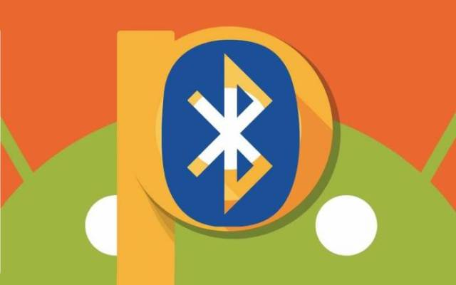 Android Bluetooth vulnerability