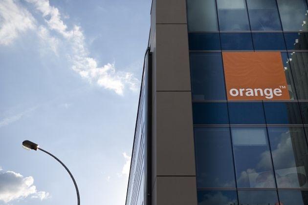 En2019, Orange maintient le cap et surfe sur ses activités dédiées aux entreprises