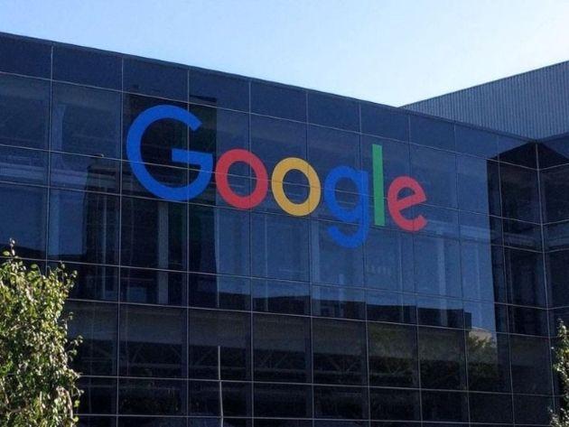 Google Cloud atteint un chiffre d'affaires annuel de 10milliards de dollars