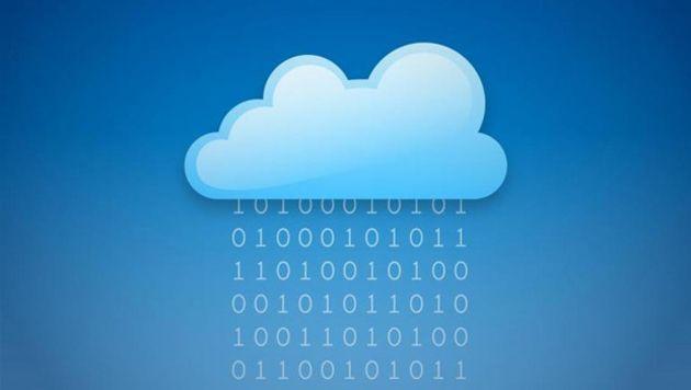 Google étend son Cloud en Corée du Sud