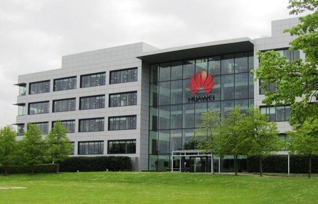 Huawei poursuit Verizon en justice pour violation de brevet