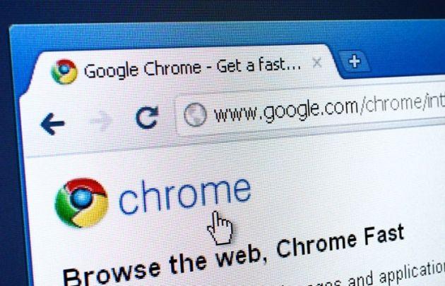 La mystérieuse disparition de la mesure des clics de Google