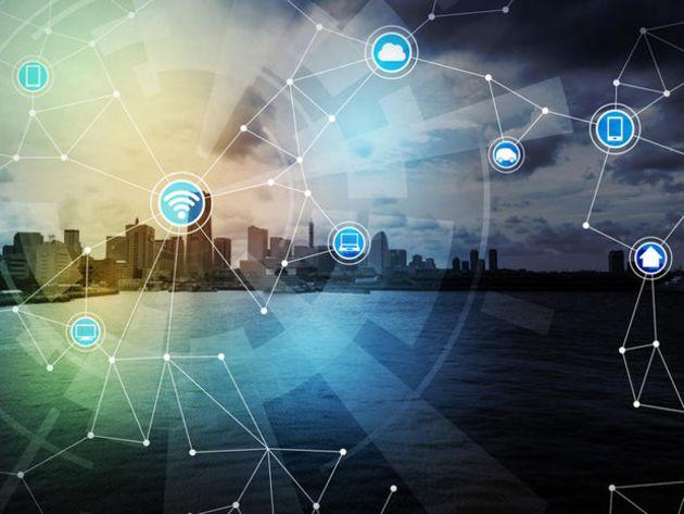 Le microcontrôleur Azure Sphere de Microsoft et le service de cloud computing associé sont disponibles