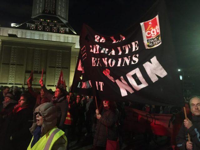 En 2013, Édouard Philippe avait annoncé en décembre qu'il était candidat au Havre (Seine-Maritime). Pour les Municipales de 2020, il aura fallu attendre le 31 janvier au matin pour obtenir sa décision.
