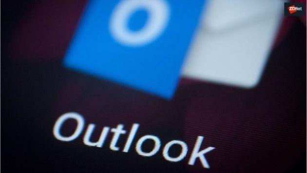 Microsoft pourrait ajouter un nouvel outil d'organisation