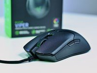 Enhance your Xbox games with these compatible mice