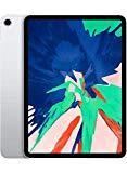 Apple iPad Pro (11 pouces,...