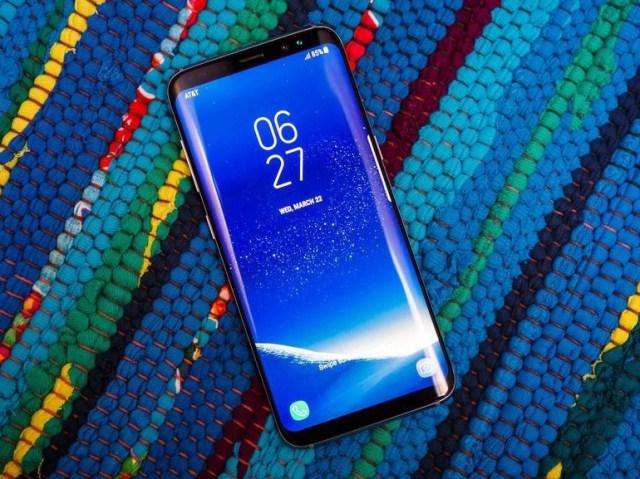 Samsung dit que le problème Find My Mobile n'est pas lié à une récente fuite de données