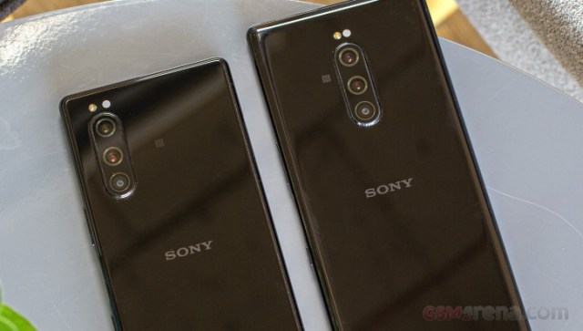 Sony and a bunch of other companies cancel their events at MWC 2020