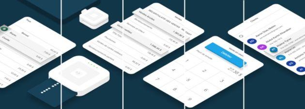 Square: 28milliards de dollars de paiements sur Cash App