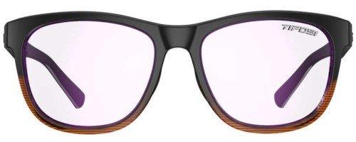 Tifosi Swank Gaming Glasses Cropped