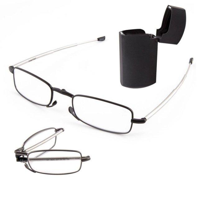 Doubletake Reading Glasses Pair