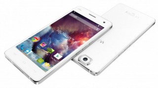 Wiko_HIGHWAY-4G_white_image1 taille